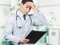 איחור באבחון גידולים סרטניים